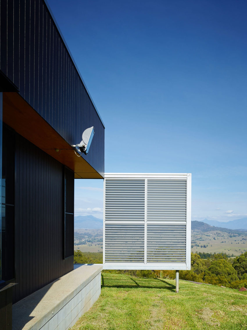 Boonah by Shaun Lockyer Architects (6)