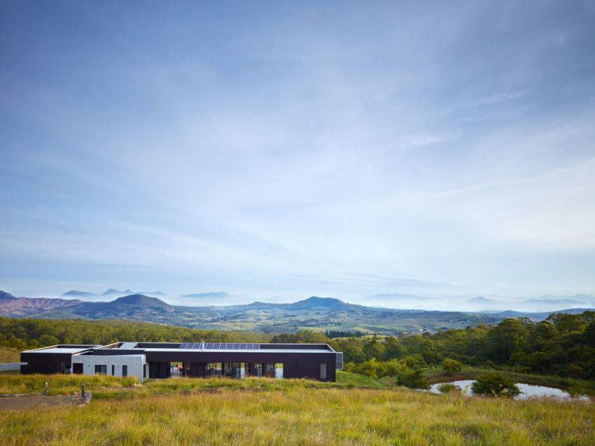 Boonah by Shaun Lockyer Architects (8)