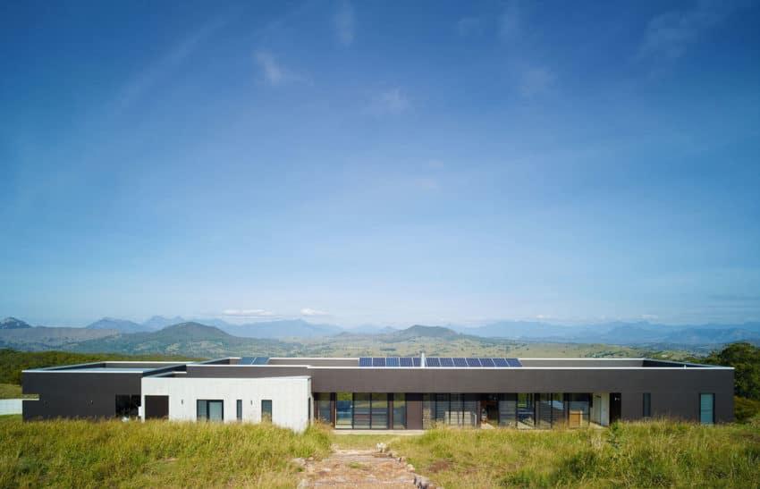 Boonah by Shaun Lockyer Architects (9)