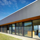 Boonah by Shaun Lockyer Architects (11)