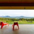 Boonah by Shaun Lockyer Architects (15)