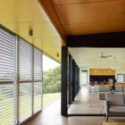 Boonah by Shaun Lockyer Architects (16)
