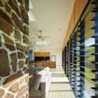 Boonah by Shaun Lockyer Architects (17)
