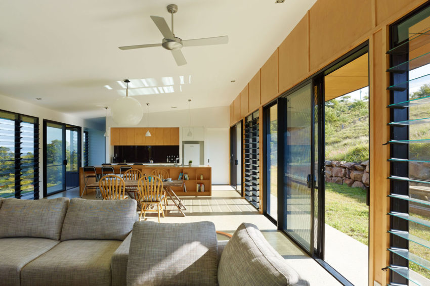 Boonah by Shaun Lockyer Architects (18)