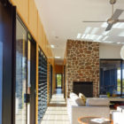 Boonah by Shaun Lockyer Architects (19)