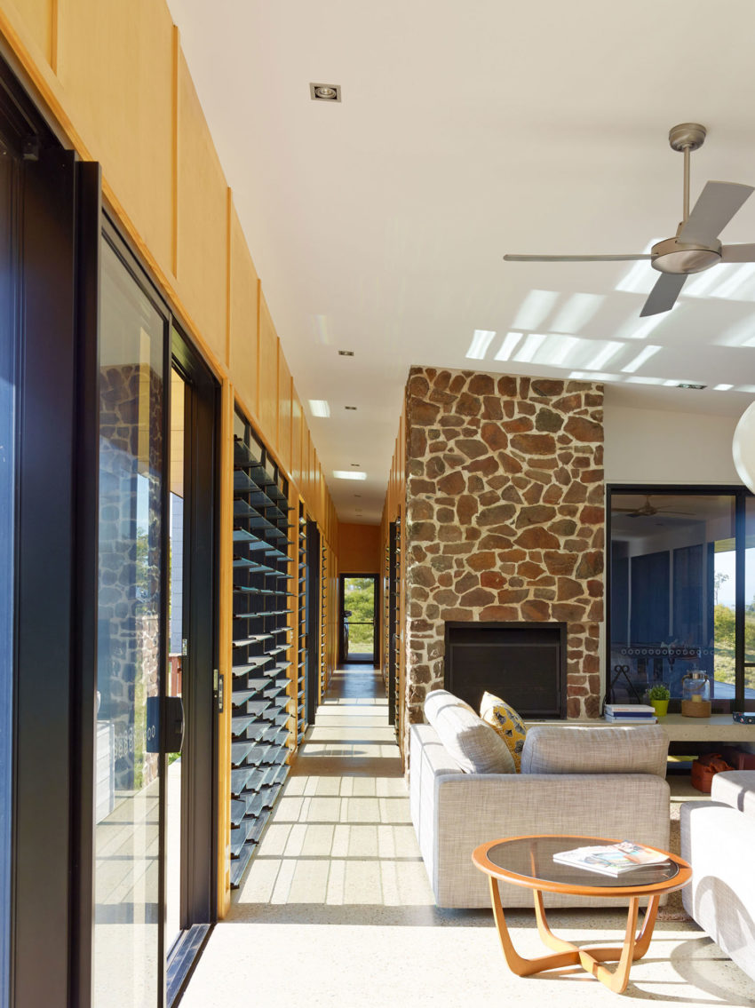 Boonah by Shaun Lockyer Architects (19)