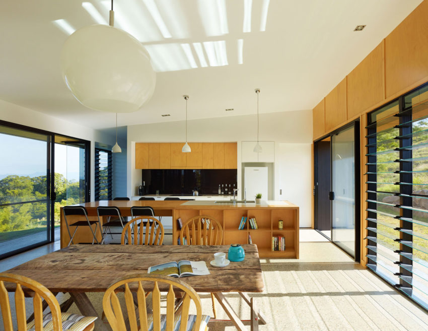 Boonah by Shaun Lockyer Architects (20)