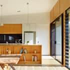 Boonah by Shaun Lockyer Architects (21)