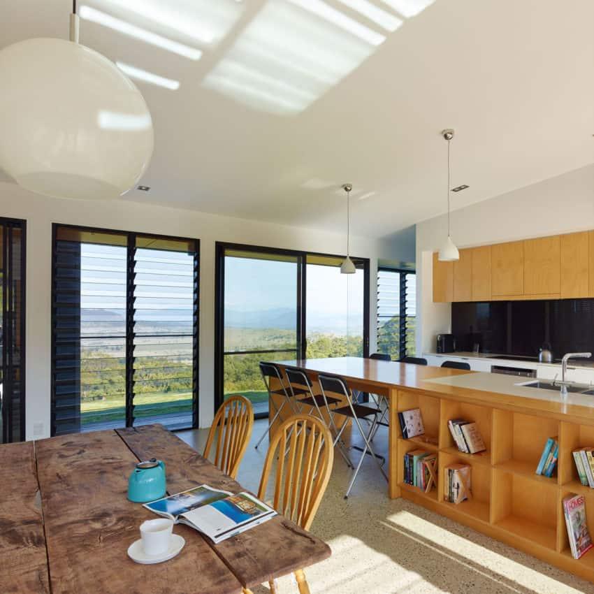 Boonah by Shaun Lockyer Architects (22)