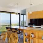 Boonah by Shaun Lockyer Architects (23)