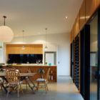 Boonah by Shaun Lockyer Architects (24)