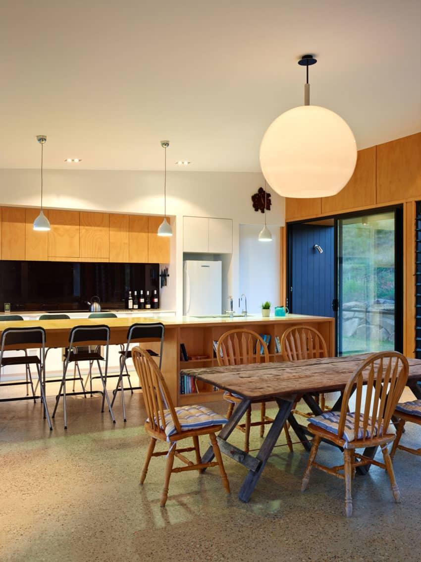 Boonah by Shaun Lockyer Architects (25)