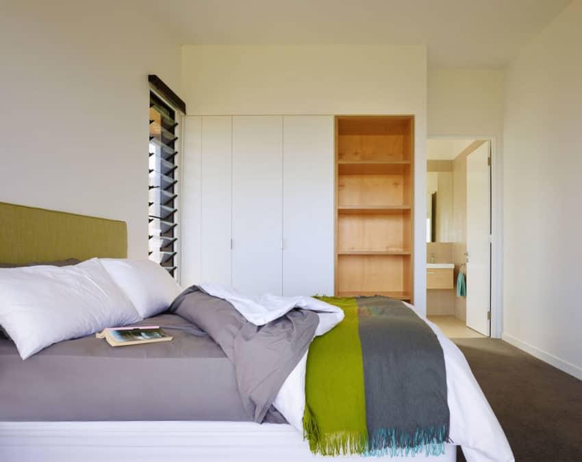 Boonah by Shaun Lockyer Architects (26)