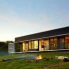 Boonah by Shaun Lockyer Architects (28)
