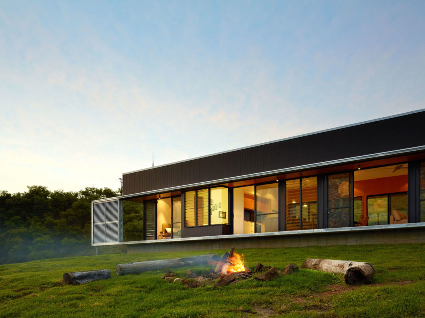 Boonah by Shaun Lockyer Architects (28)