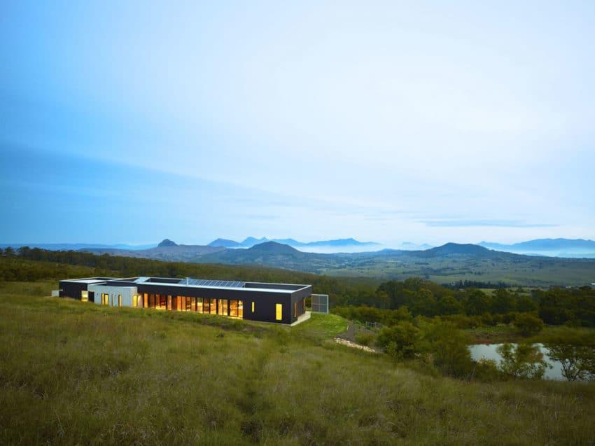 Boonah by Shaun Lockyer Architects (31)