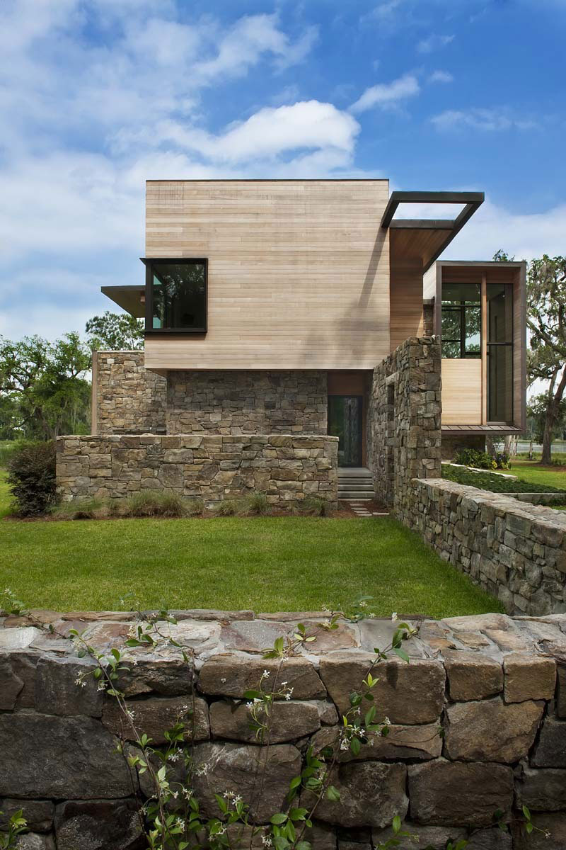 Bray's Island SC Modern I by SBCH Architects (3)