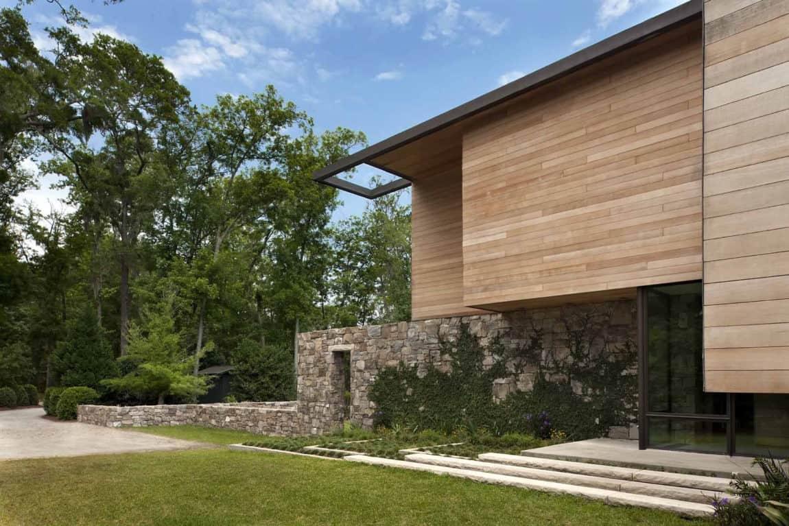 Bray's Island SC Modern I by SBCH Architects (4)