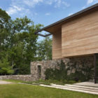 Bray's Island SC Modern I by SBCH Architects (4)