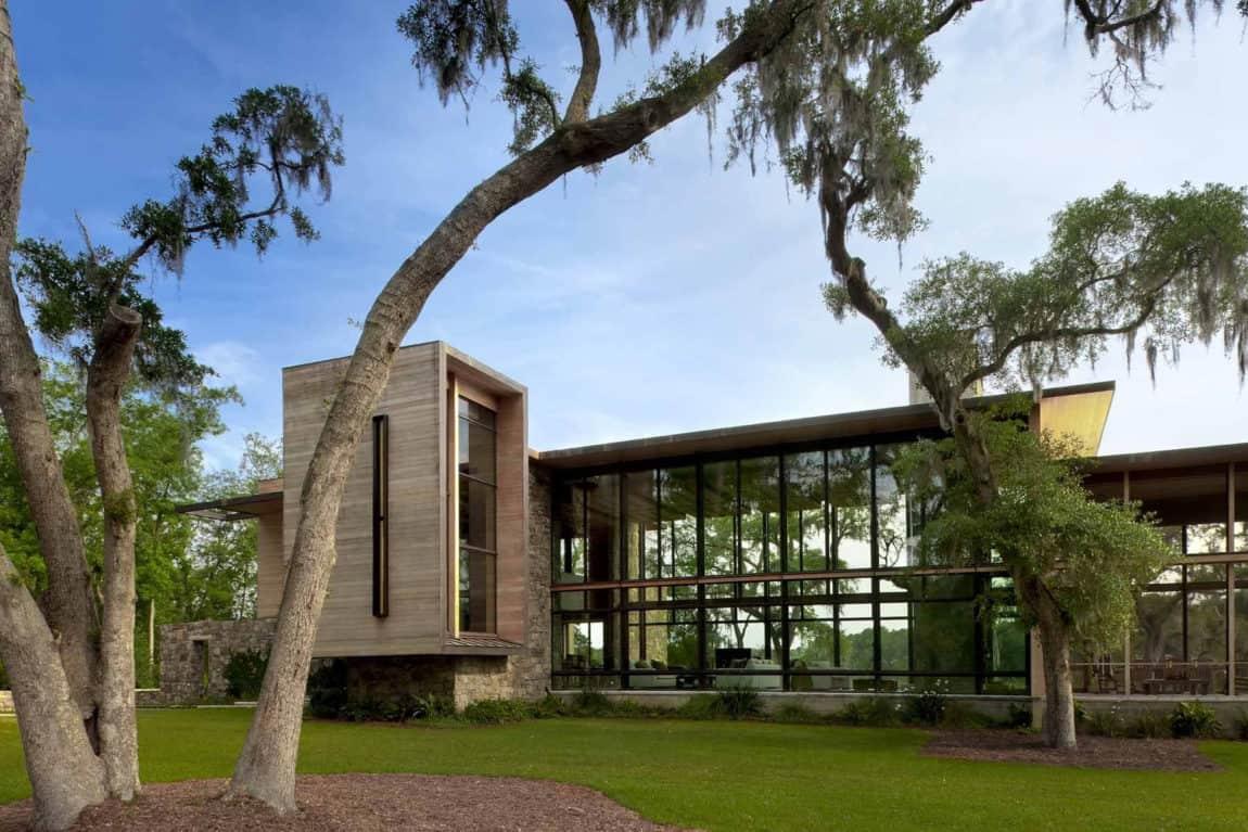 Bray's Island SC Modern I by SBCH Architects (5)