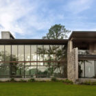 Bray's Island SC Modern I by SBCH Architects (6)