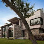 Bray's Island SC Modern I by SBCH Architects (7)