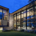 Bray's Island SC Modern I by SBCH Architects (12)