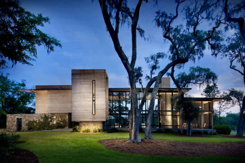 Bray's Island SC Modern I by SBCH Architects (13)