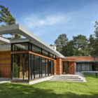 Bray's Island SC Modern II by SBCH Architects (1)