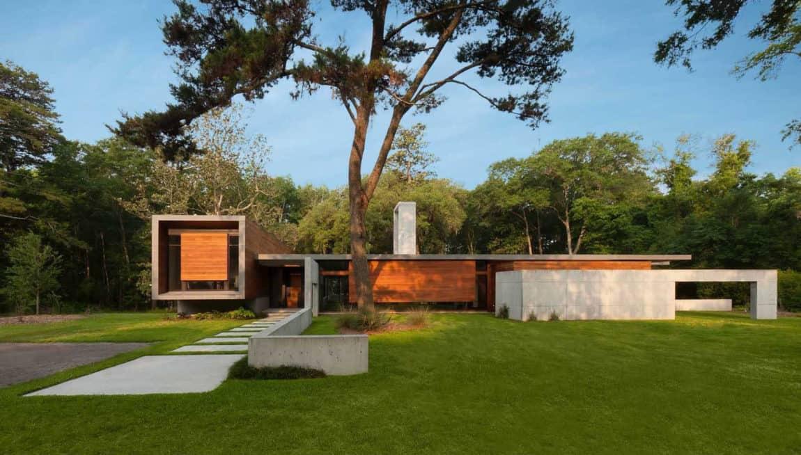 Bray's Island SC Modern II by SBCH Architects (3)