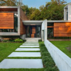 Bray's Island SC Modern II by SBCH Architects (4)