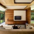 Bray's Island SC Modern II by SBCH Architects (6)