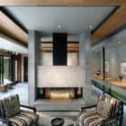 Bray's Island SC Modern II by SBCH Architects (7)