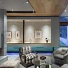 Bray's Island SC Modern II by SBCH Architects (8)