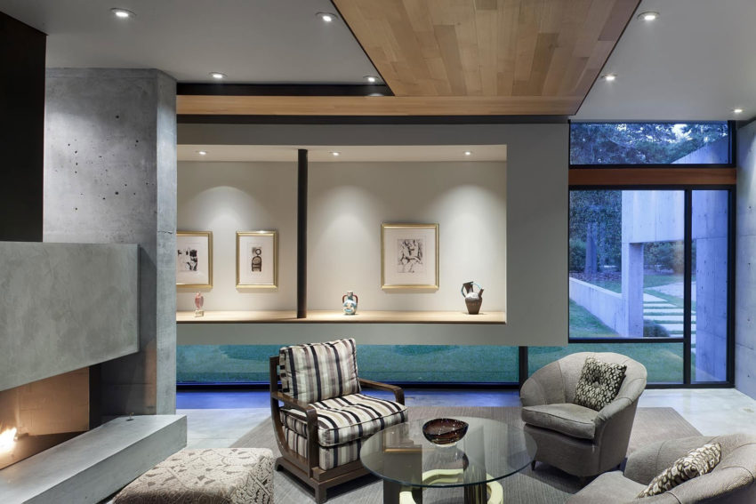 Attractive View In Gallery Brayu0027s Island SC Modern II By SBCH Architects (8)