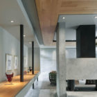 Bray's Island SC Modern II by SBCH Architects (10)