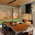 Bray's Island SC Modern II by SBCH Architects (11)