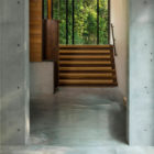 Bray's Island SC Modern II by SBCH Architects (12)