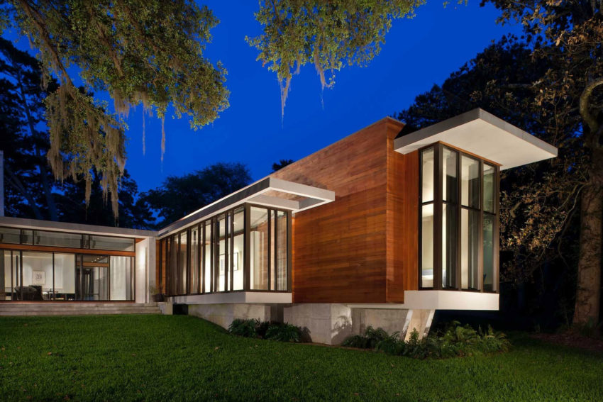 Bray's Island SC Modern II by SBCH Architects (14)