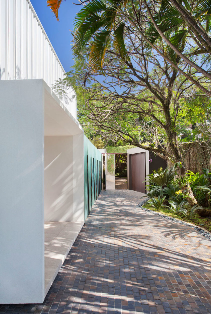 Brise House by Gisele Taranto Arquitetura (5)