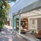 Brise House by Gisele Taranto Arquitetura (9)