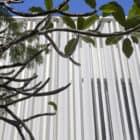 Brise House by Gisele Taranto Arquitetura (8)