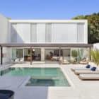 Brise House by Gisele Taranto Arquitetura (11)