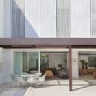 Brise House by Gisele Taranto Arquitetura (12)
