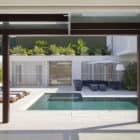Brise House by Gisele Taranto Arquitetura (14)