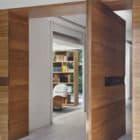 Brise House by Gisele Taranto Arquitetura (15)