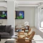 Brise House by Gisele Taranto Arquitetura (20)