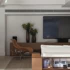Brise House by Gisele Taranto Arquitetura (22)
