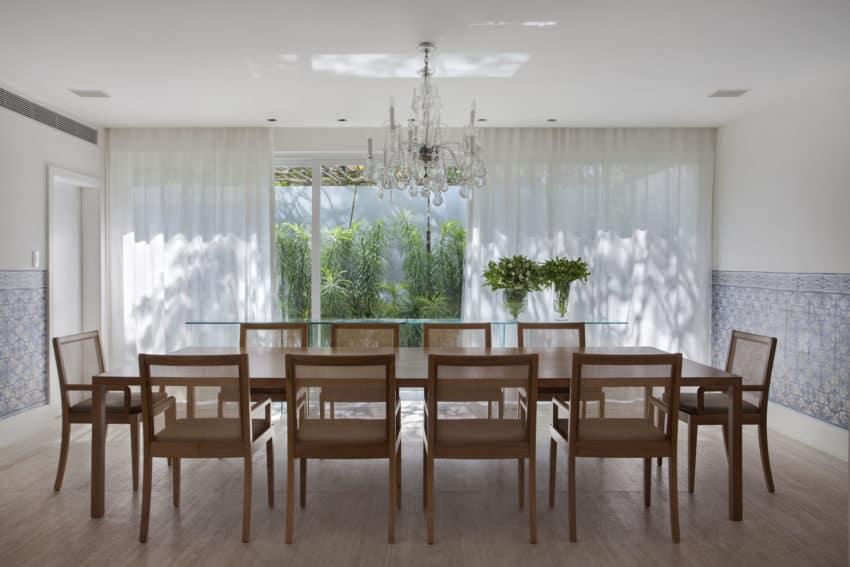 Brise House by Gisele Taranto Arquitetura (24)