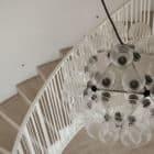 Brise House by Gisele Taranto Arquitetura (28)